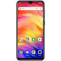 Мобильный телефон Ulefone Note 7P 3/32Gb Black (6937748733171)