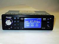 "Автомагнитола Pioneer JD403 3""Video экран+USB+SD"