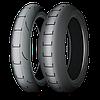 MICHELIN 160/60 R17 POWER SUPERMOTO C R TL