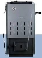 Твердотопливный котел Bosch SFU 12 HNS