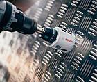 Коронка Bosch Progressor for Wood&Metal, 21 мм (2608594200), фото 2