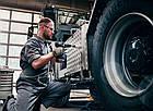 Коронка Bosch Progressor for Wood&Metal, 21 мм (2608594200), фото 3