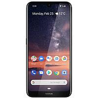 Мобильный телефон Nokia 3.2 DS 2/16Gb Black