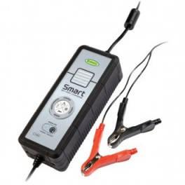 Зарядное устройство Ring RESC605, фото 2