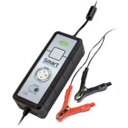 Зарядное устройство Ring RESC605
