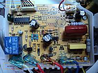 Плата термопота Maxwell MW-1752