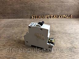 Автоматический выключатель Siemens 3A