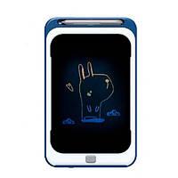 Планшет для рисования D Jin Shang Lu синий (621A)  / Качественный подарок