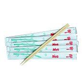 Бамбукові палички