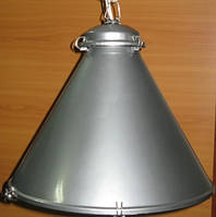 Светильник для высоких пролетов  НСП 02 500