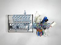 Контроллер 36V/250W на электровелосипед Azimut TDH 09Z