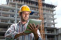 Разрешение на строительство. Ввод в эксплуатацию объектов недвижимости.