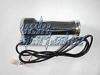 Ручка газа на электровелосипед Azimut TDH 09Z