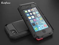 Чехол Lunatik Taktik Extreme для iPhone 4/4S/5/5S/SE/6/6S/6+/7/7+/8/8+