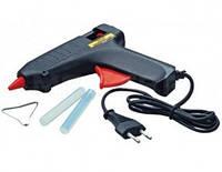 Пистолет клеевой WN-A02, 7 мм, 20 Вт