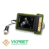 Цифровой ультразвуковой сканер для свиноводства MSU2S (УЗИ МСУ2С)