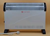 Конвектор обогреватель RAINBERG RB-169 Plus электрический 2000 W