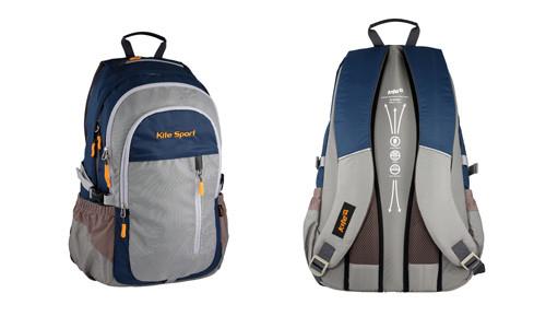 Школьный рюкзак Kite Sport