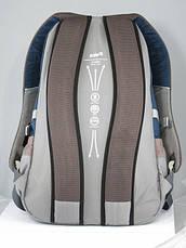 Шкільний рюкзак Kite Sport, фото 2