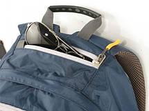 Шкільний рюкзак Kite Sport, фото 3
