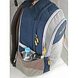 Школьный рюкзак Kite Sport , фото 3