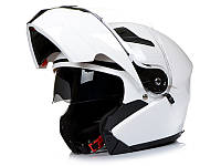Мото шлем NAXA S