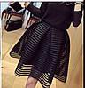 Женская юбка №52-790