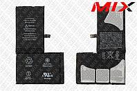 Батарея APPLE 616-0428 APPLE iPhone 3G Li-ion 3.7V 1220mAh ОРИГИНАЛ