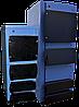 Твердотопливный котел Protech ТТ 60 Smart MW