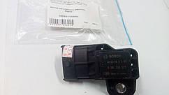 Датчик абсолютного давления  Forza  480ED-1008060