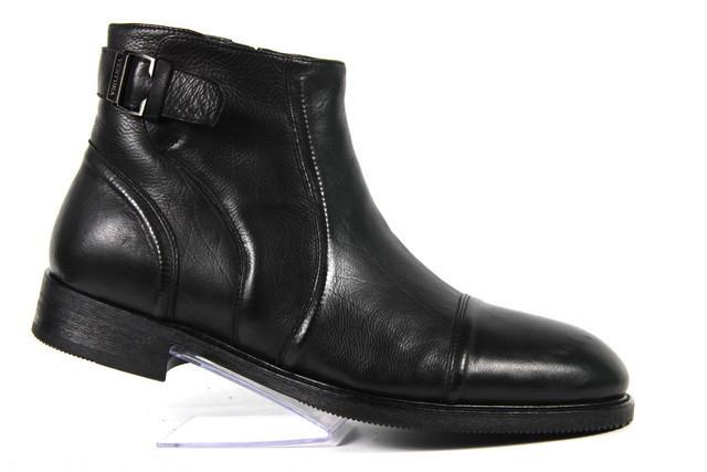 Мужские зимние ботинки VITTORIO VENTURA  C254B11-M  41