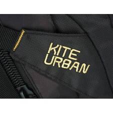 Рюкзак Kite Urban, фото 2
