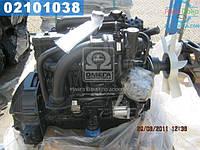 ⭐⭐⭐⭐⭐ Двигатель ЗИЛ 130,131,4329 (136л.с.) (производство  ММЗ)  Д245.9-402М
