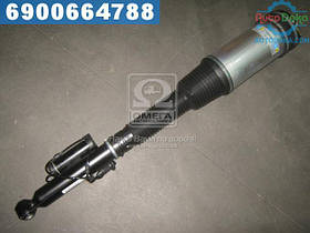 ⭐⭐⭐⭐⭐ Амортизатор подвески МЕРСЕДЕС S-CLASS (W220) задний газовый B4 (производство  Bilstein)  44-042301