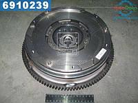⭐⭐⭐⭐⭐ Маховик ФОЛЬКСВАГЕН VW LT28-46 2.8TDI 01- (производство  LUK) ЛТ  2, 415 0208 10
