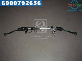 ⭐⭐⭐⭐⭐ Рулевой механизм (производство  SsangYong)  4650009005