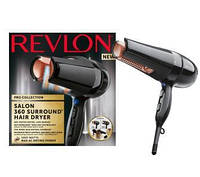 Revlon Салон 360 Surround Pro Collection RVDR5206E