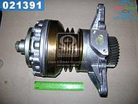 ⭐⭐⭐⭐⭐ Привод вентилятора МАЗ (ЕВРО) (бренд  ЯМЗ)  238-1308011-В