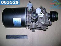 ⭐⭐⭐⭐⭐ Модуль подготовки воздуха ГАЗ 33104,33106 (осушитель) (бренд  ГАЗ)  ZВ4400