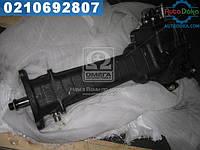 ⭐⭐⭐⭐⭐ ГУР МТЗ 80,82 ( реставрация ) (производство  Украина)  70-3400020