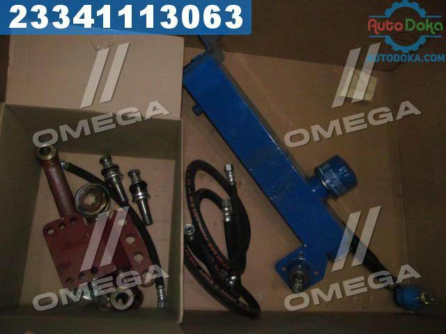 ⭐⭐⭐⭐⭐ Комплект для переоборудования МТЗ 80 на ГОРУ (со стойкой) (производство  Украина)  85-3400000-80
