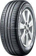 Летние шины Michelin Energy XM2 175/70 R13 82T Россия 2018