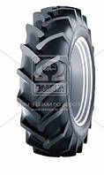 ⭐⭐⭐⭐⭐ Шина 12,4-28 128A6/121A8 AS-Agri 19 10PR TT (Cultor)  5002602130000