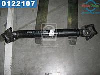 ⭐⭐⭐⭐⭐ Вал карданный КАМАЗ 5320 моста среднего  5320-2205011-02