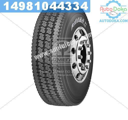 ⭐⭐⭐⭐⭐ Шина 11R22,5 146/143M (16PR) FM59 (Firemax)  14981044334