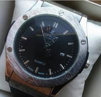Мужские часы Hublot, часы Хаблот точные копии