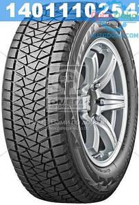 ⭐⭐⭐⭐⭐ Шина 245/55R19 103T Blizzak DM-V2 (Bridgestone)  11973