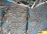 Ткань для штор Shani 611270, фото 2