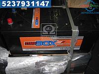 ⭐⭐⭐⭐⭐ Аккумулятор 190Ah-12v StartBOX Special (513x223x223),R,EN1200  5237931147