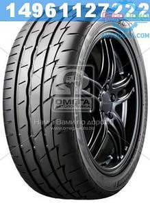 ⭐⭐⭐⭐⭐ Шина 235/50R18 101W XL POTENZA Adrenalin RE003 (Bridgestone)  11533
